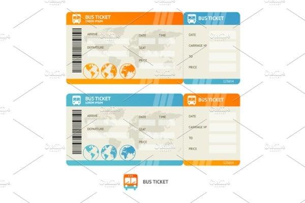 bus_ticket_cm