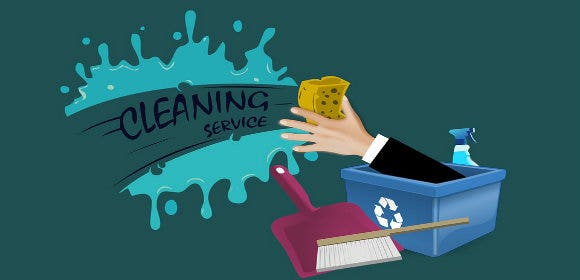 cleaning3934664_960_720