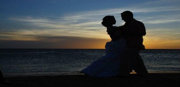 couple1427863_960_720