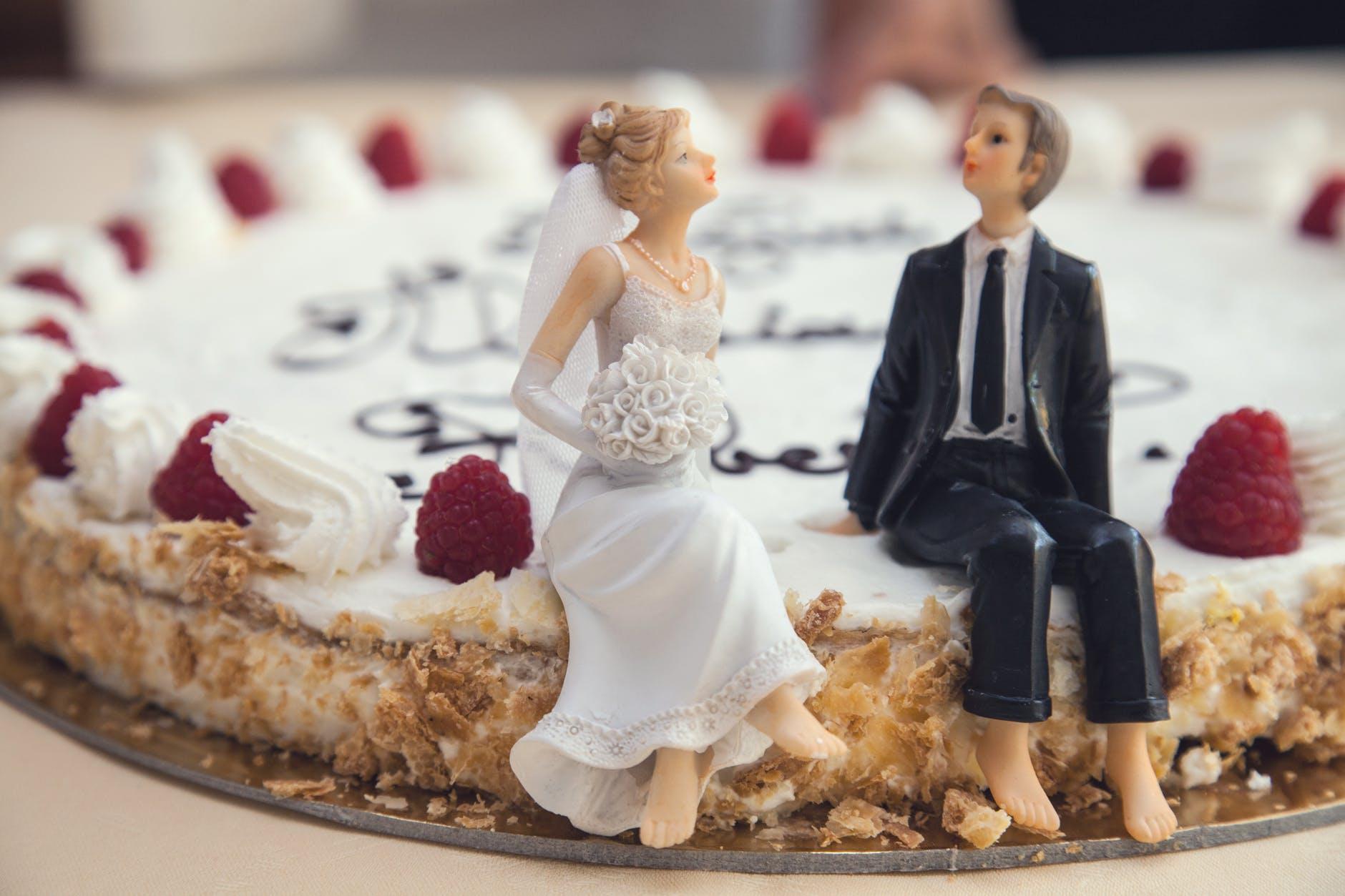 foodcouplesweetmarried