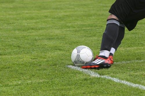 footballballsportsoccer50713