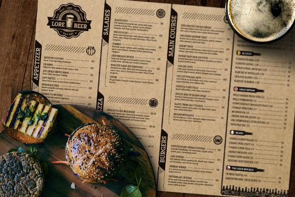 lore beer pub 1
