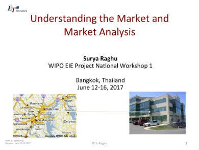 market analysis template 01
