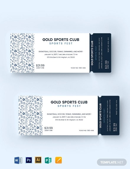 simple sports