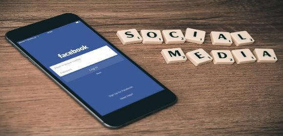 socialmedia763731_960_720