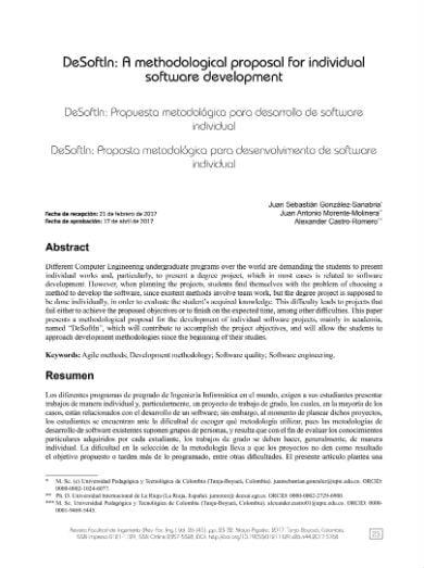 software proposal sample 01