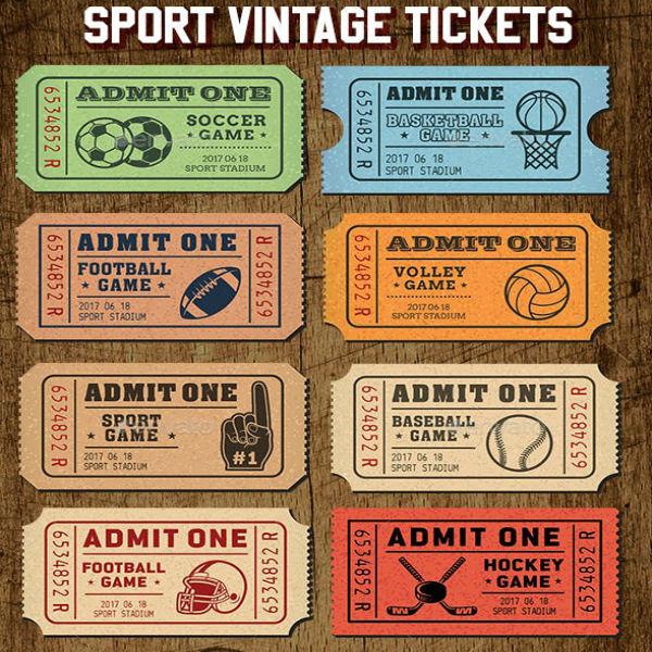 sports ticket1