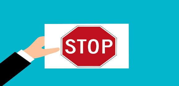 stop4094964_960_720