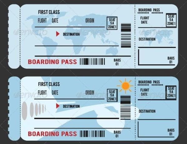 ticket-prev