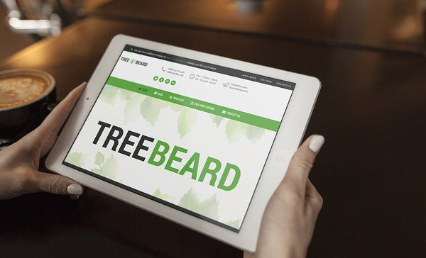 treebread 2