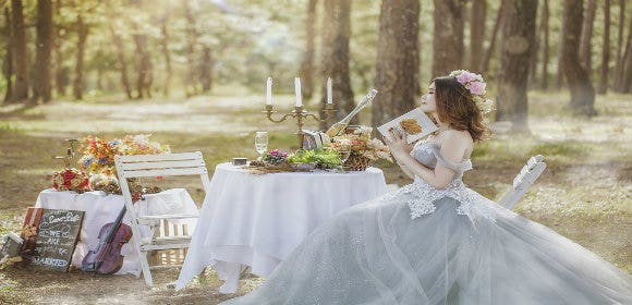 wedding2784455_960_720