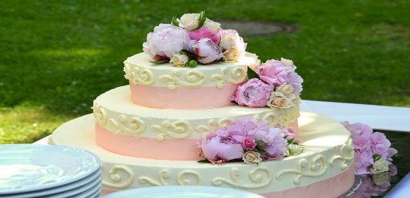 weddingcake639516_960_720