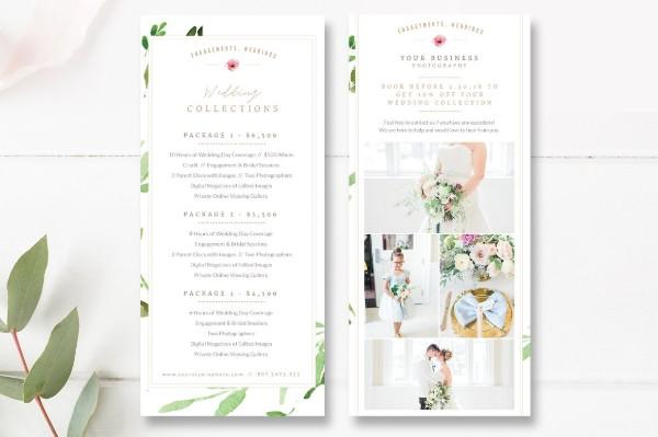wedding-photographer-rack-card-template