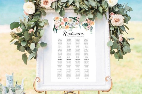 wedding-seating-chart-template