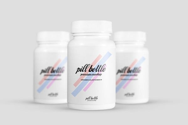 02_supplement_and_pill_bottle_mockups_preview