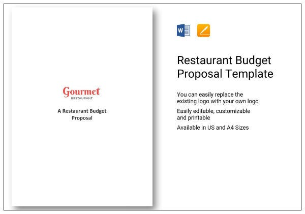 462 ed completed restaurant budget proposal 01