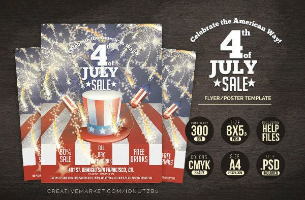 4th_of_july-poster-flyer