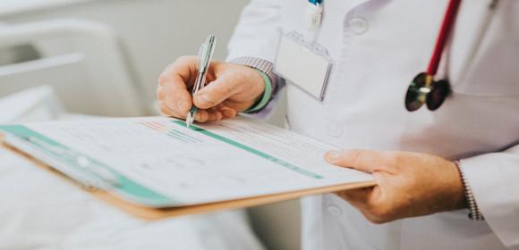 bestmedicalsummaryreporttemplates