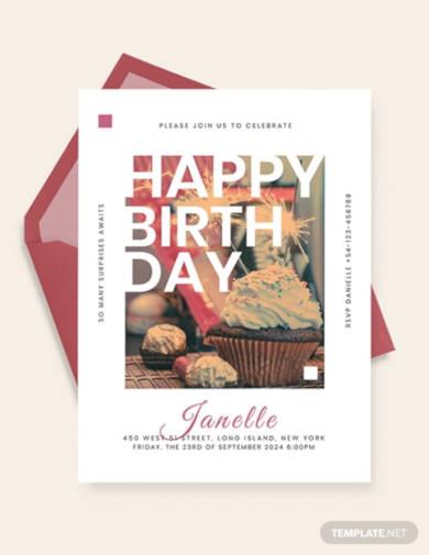 birthday-event-invitation-template