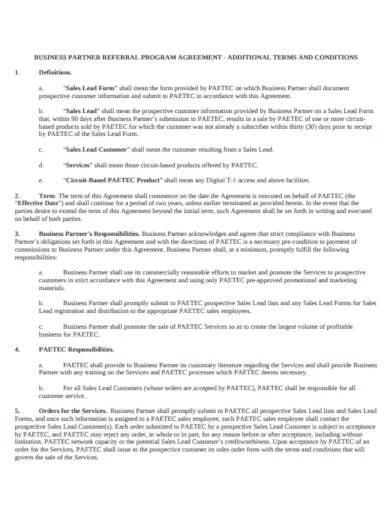 business-marekting-partnership-agreement