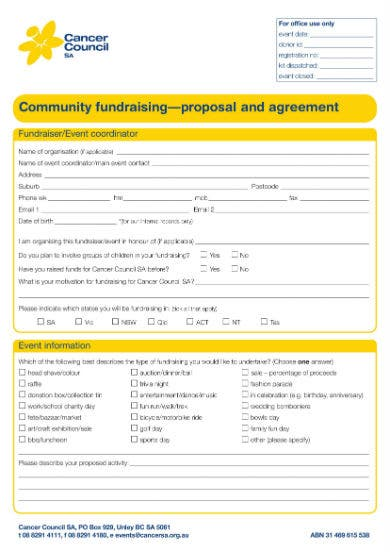cf proposal and agreement 140314 yellow 1
