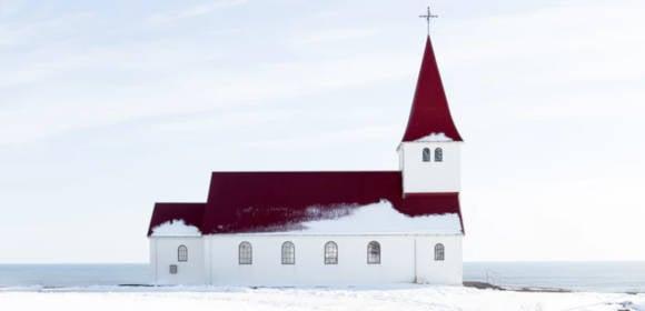 churchbrochure