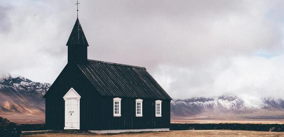 churchbudget1