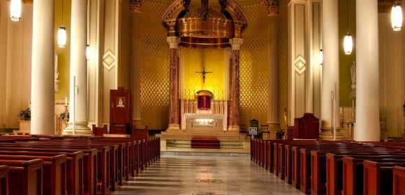 churchfinancialstatementtemplates