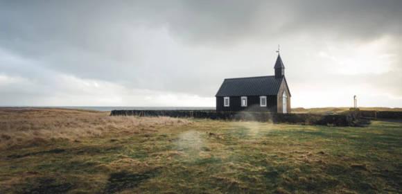 churchflyer