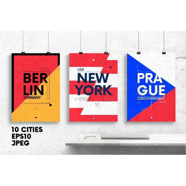 city-travel-poster-ad-sample