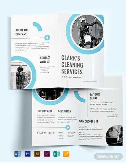 cleaning company bi 440x570 1