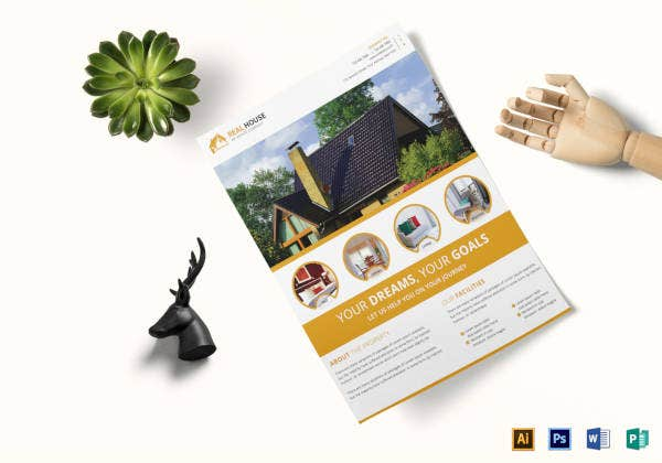 commercial-real-estate-flyer-template