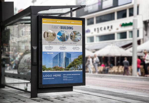 commercial real estate property flyer1
