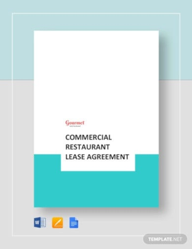 commercial-restaurant-lease-agreement-template