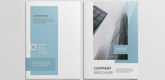 Barrierefreies pdf erstellen indesign templates
