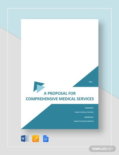 comprehensive-medical-business-plan-template