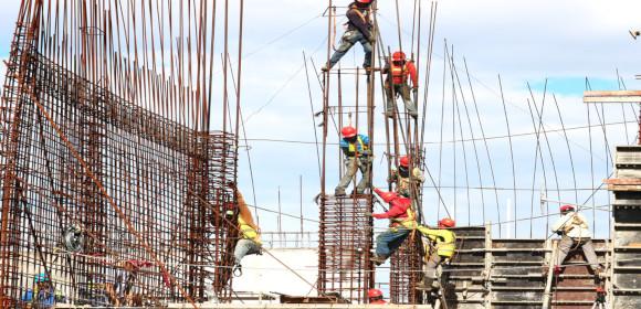 constructionbusinessproposaltemplates