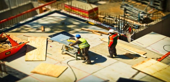 9+ Construction Safety Plan Templates - PDF, PSD, Google Docs, Word