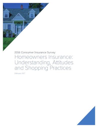consumer-insurance-survey
