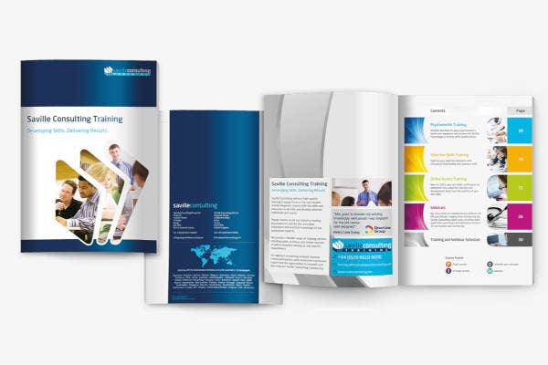 creative-consulting-brochure