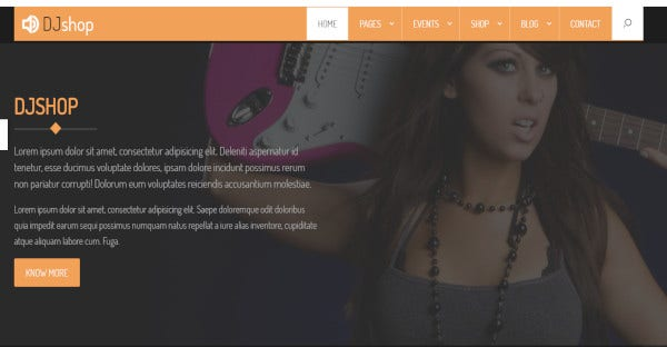 djshop-music-and-dj-e-commerce-worpress-theme