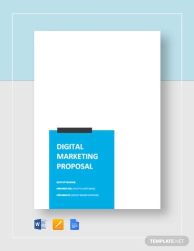 digital-marketing-proposal-template