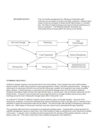 downloadable construction proposal template