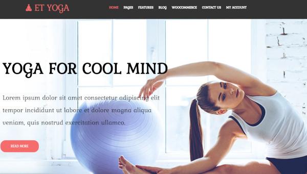 et-yoga-retina-ready-wordpress-theme