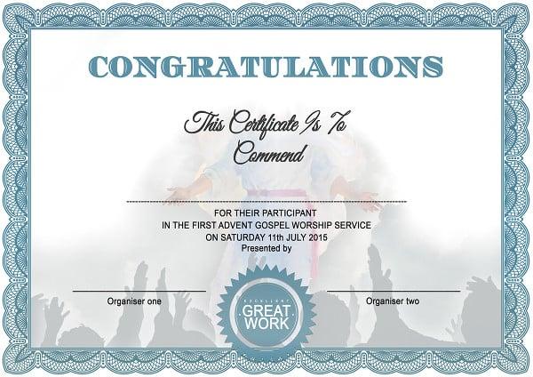 elegant-church-certificate-in-psd