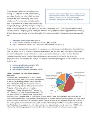 Medicare cost report training fqhc locations