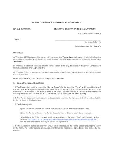 event-contract-agreement-in-pdf