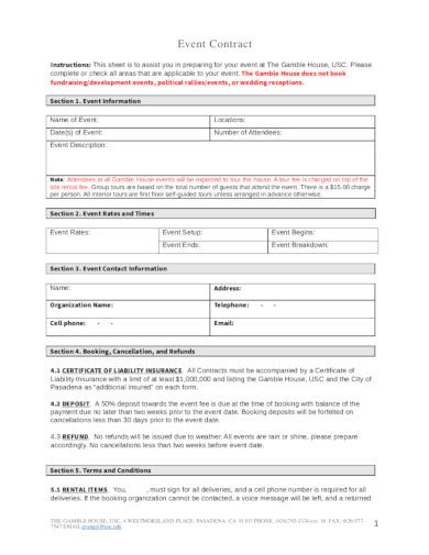 event-contract-example-template