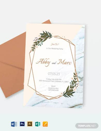 event-email-invitation-template