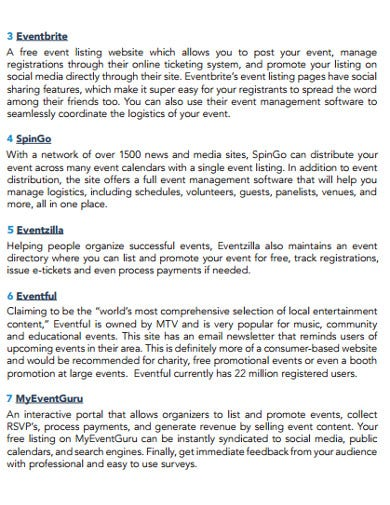 event-marketing-plan-strategy
